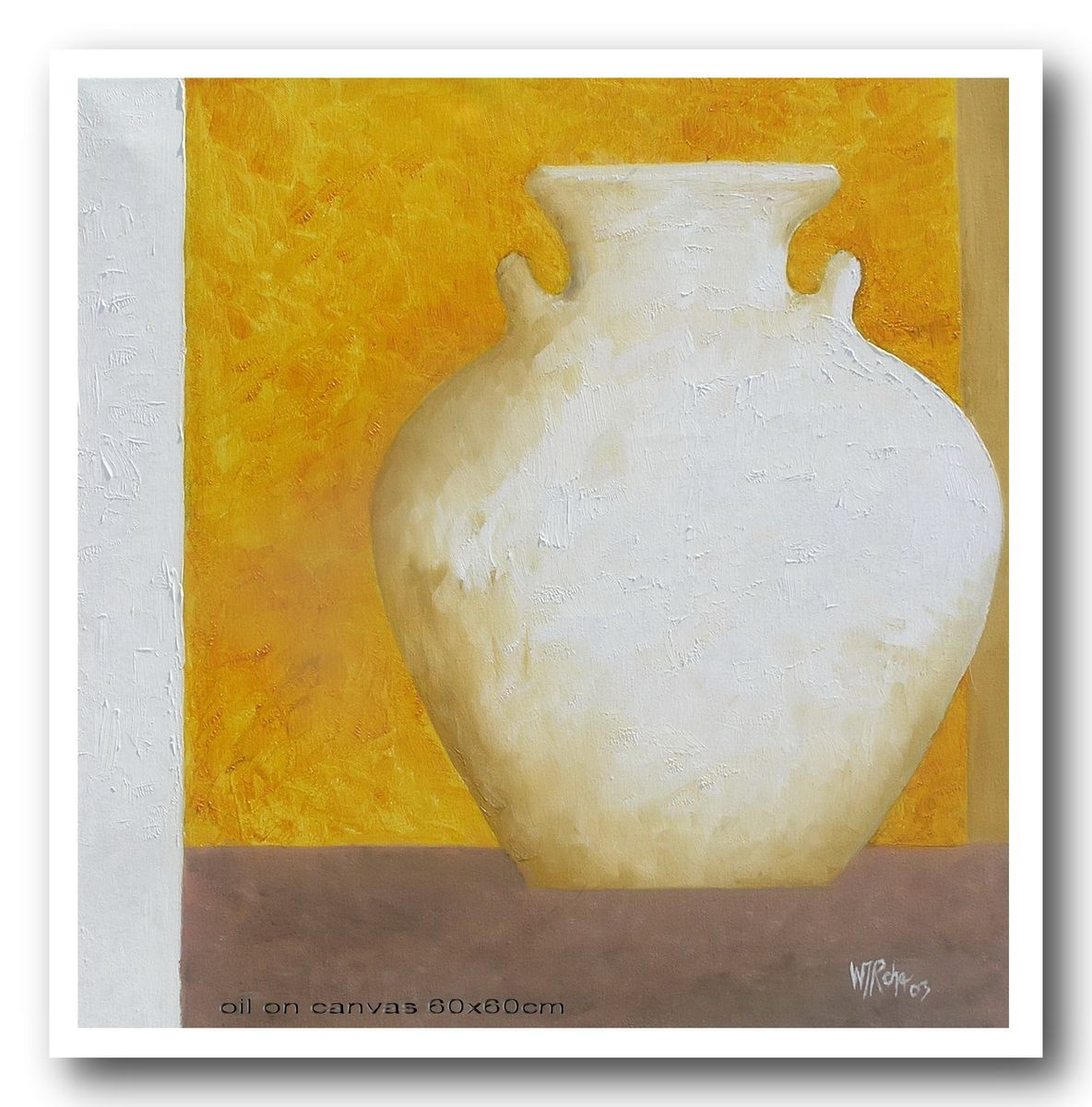 Greek Urn 3