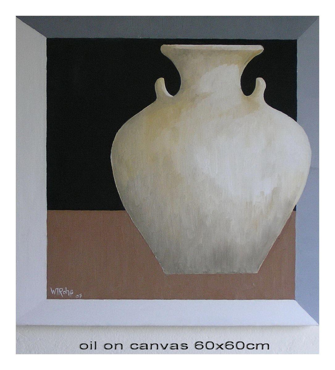 Greek Urn 2